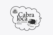 cabraLocaLogo
