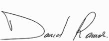 davidRamos
